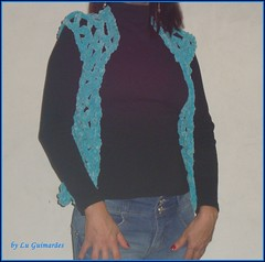 DSC04731 (Artesanato com amor by Lu Guimaraes) Tags: artesanato fuxico trico crochê {vision}:{outdoor}=0628 byluguimarães {vision}:{text}=068