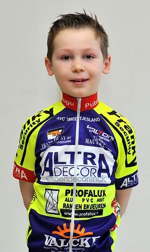 KVC meetjestland  (16)