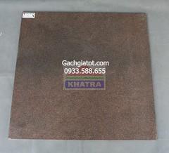 Gạch granite Niro GKX05 (Seasoned)