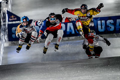 Red Bull Crashed Ice 2014_43299.jpg (Mully410 * Images) Tags: winter snow cold ice minnesota skating stpaul can skaters sui redbull 2014 crashedice icecross deanmoriarity jimdepaoli coletonhaywood retomaeder