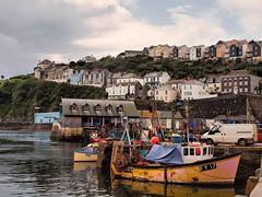 13th June Mevagissey Fishing boat (saxonfenken) Tags: houses cliff boats cornwall fishingboats mevagissey 6963 boatsinharbour favescontestwinner herowinner storybookwinner pregamesweepwinner gamesweepwinner pregameduelwinner 6963boats