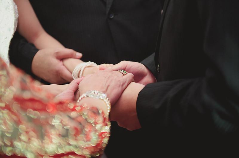12933567153_9a46b1a51a_b- 婚攝小寶,婚攝,婚禮攝影, 婚禮紀錄,寶寶寫真, 孕婦寫真,海外婚紗婚禮攝影, 自助婚紗, 婚紗攝影, 婚攝推薦, 婚紗攝影推薦, 孕婦寫真, 孕婦寫真推薦, 台北孕婦寫真, 宜蘭孕婦寫真, 台中孕婦寫真, 高雄孕婦寫真,台北自助婚紗, 宜蘭自助婚紗, 台中自助婚紗, 高雄自助, 海外自助婚紗, 台北婚攝, 孕婦寫真, 孕婦照, 台中婚禮紀錄, 婚攝小寶,婚攝,婚禮攝影, 婚禮紀錄,寶寶寫真, 孕婦寫真,海外婚紗婚禮攝影, 自助婚紗, 婚紗攝影, 婚攝推薦, 婚紗攝影推薦, 孕婦寫真, 孕婦寫真推薦, 台北孕婦寫真, 宜蘭孕婦寫真, 台中孕婦寫真, 高雄孕婦寫真,台北自助婚紗, 宜蘭自助婚紗, 台中自助婚紗, 高雄自助, 海外自助婚紗, 台北婚攝, 孕婦寫真, 孕婦照, 台中婚禮紀錄, 婚攝小寶,婚攝,婚禮攝影, 婚禮紀錄,寶寶寫真, 孕婦寫真,海外婚紗婚禮攝影, 自助婚紗, 婚紗攝影, 婚攝推薦, 婚紗攝影推薦, 孕婦寫真, 孕婦寫真推薦, 台北孕婦寫真, 宜蘭孕婦寫真, 台中孕婦寫真, 高雄孕婦寫真,台北自助婚紗, 宜蘭自助婚紗, 台中自助婚紗, 高雄自助, 海外自助婚紗, 台北婚攝, 孕婦寫真, 孕婦照, 台中婚禮紀錄,, 海外婚禮攝影, 海島婚禮, 峇里島婚攝, 寒舍艾美婚攝, 東方文華婚攝, 君悅酒店婚攝,  萬豪酒店婚攝, 君品酒店婚攝, 翡麗詩莊園婚攝, 翰品婚攝, 顏氏牧場婚攝, 晶華酒店婚攝, 林酒店婚攝, 君品婚攝, 君悅婚攝, 翡麗詩婚禮攝影, 翡麗詩婚禮攝影, 文華東方婚攝