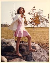 wbw-momstyle-70s-2 (sandyjoekarpetz) Tags: film fashion vintage edmonton 70s seventies momstyle waybackwednesday theprettysecrets