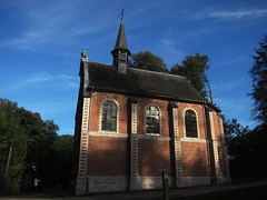 Leuven-21