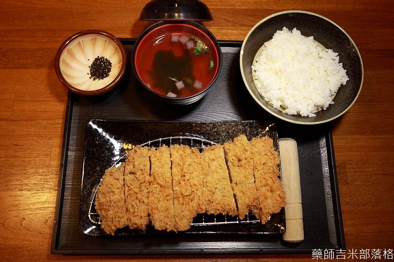yoshikura188_056