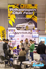 "Sofia - VW Club Fest 2014-70 • <a style=""font-size:0.8em;"" href=""http://www.flickr.com/photos/54523206@N03/13254375045/"" target=""_blank"">View on Flickr</a>"
