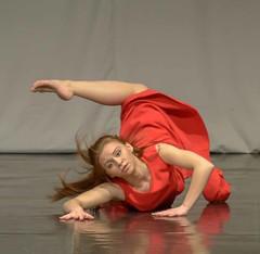 20140315_D8H5544 (ilvic) Tags: ballet dance danza danse tanz dans taniec