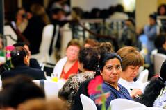 Dia internacional de la Mujer (PAN Ciudad de Mxico) Tags: presidente hotel mujer df internacional senado pan garcia desayuno carmen cdr mauricio presidenta ppm cen tabe diputados aldf