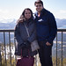 """20140322-Lake Tahoe-22.jpg • <a style=""""font-size:0.8em;"""" href=""""http://www.flickr.com/photos/41711332@N00/13420160264/"""" target=""""_blank"""">View on Flickr</a>"""