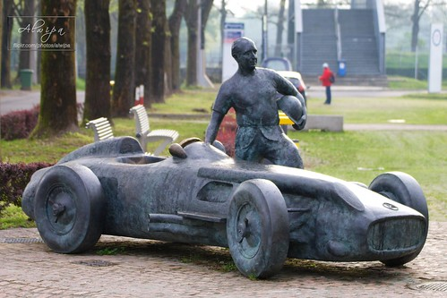 "Ferrari Challenge, EuroV8Series, EuroGTSprint • <a style=""font-size:0.8em;"" href=""http://www.flickr.com/photos/104879414@N07/13651965635/"" target=""_blank"">View on Flickr</a>"