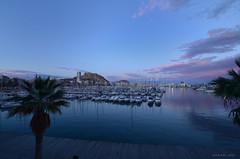 Darsena de Alicante (Fernando Ortiz Verdu) Tags: topshots photosandcalendar worldwidelandscapes olétusfotos panoramafotográfico thebestofmimamorsgroups theoriginalgoldseal flickrsportal magicmomentsinyourlifelevel1