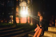 SOK_4041 (KirillSokolov) Tags: portrait ex girl 50mm nikon russia f14 sigma af dg портрет россия кирилл девушка соколов hsm porusski 50мм d3s сигма sokolovkirill