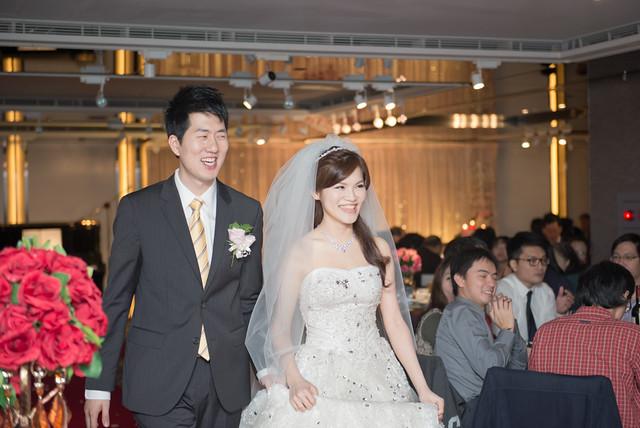 婚禮紀錄,台北婚攝,晶華酒店,晶華婚攝,婚攝紅帽子,DSC_37
