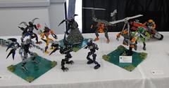 BFair_2014_NE_210 (Black Six) Tags: newengland bionicle 2014 brickfair bfne