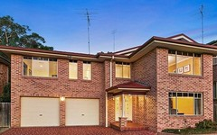 60 The Gully Road, Berowra NSW