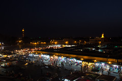 20150627-IMG_1682 (nbumagny) Tags: morocco marrakech jemaa elfna afpmorocco