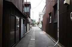 (mr.fuji22) Tags: