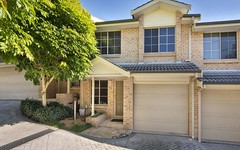 11/10 Strickland Street, Heathcote NSW