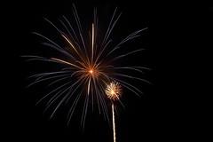 July 4 2015 #142 (Az Skies Photography) Tags: blue red arizona green yellow canon eos rebel fireworks 4 4th july az rocket safe rockets july4th tubac pyrotechnics 2015 7415 t2i tubacgolfresort tubacaz canoneosrebelt2i eosrebelt2i 742015 july42015
