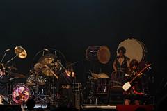 和楽器バンド 画像46