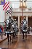 20150721-011.jpg (ctmorgan) Tags: newyork unitedstates centralpark armor armour themet cavalry metropolitanmuseumofart armsandarmor armsarmor armoredcavalry warhorses armsandarmour armoredhorses armsarmour