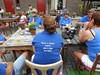 """2015-08-08      3e dag 28 Km  Heuvelland  (82) • <a style=""""font-size:0.8em;"""" href=""""http://www.flickr.com/photos/118469228@N03/20292661779/"""" target=""""_blank"""">View on Flickr</a>"""