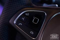 2017-Mercedes-Benz-E-Class-LWB-Steering-Wheel (5)