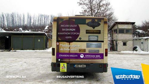 Info Media Group - Komercijalna banka, BUS Outdoor Advertising, 01-2017 (3)