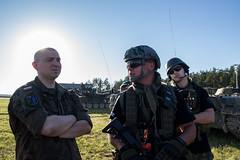 IMG_8049 (Osiedlowychemik) Tags: asg ca15 combatalert2015 dariawróbel