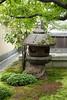 At Obai-in (JRH70) Tags: sonynex5 sony sonynex nex nex5 japan kyoto daitokuji temple obaiin