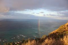 IMG_0921 (Psalm 19:1 Photography) Tags: hawaii oahu diamond head polynesian cultural center waikiki haleiwa laie waimea valley falls