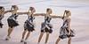 1701_SYNCHRONIZED-SKATING-293-editado (JP Korpi-Vartiainen) Tags: girl group icerink jäähalli luistelija luistella luistelu muodostelmaluistelu nainen nuori nuorukainen rink ryhmä skate skater skating sports synchronized talviurheilu teenager teini tyttö urheilu winter woman finland 358 jää ice