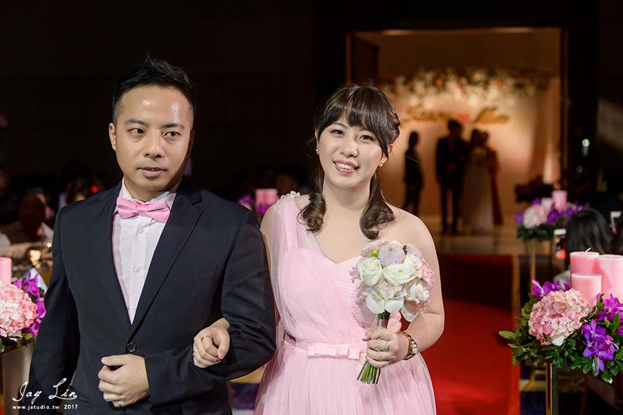婚攝 萬豪酒店 台北婚攝 婚禮攝影 婚禮紀錄 婚禮紀實  JSTUDIO_0183