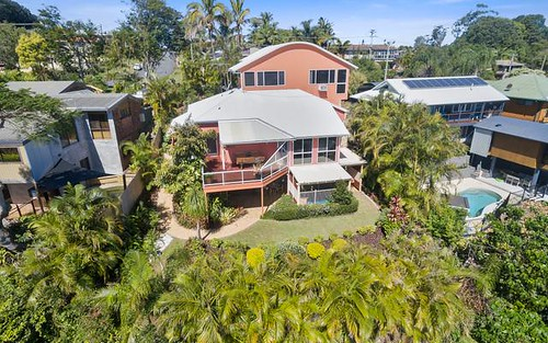 59 Cominan Avenue, Banora Point NSW 2486