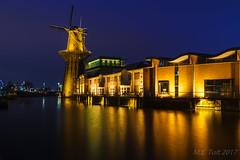 Distillery @ Schiedam