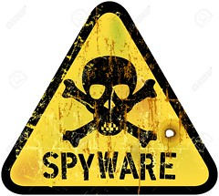 6 Steps to Spyware Removal - Speed Up Your Computer (benpal4) Tags: keywords virus hacker secure computervirus failure hack safe internet threat malware infection detected security hacking computer trajan risk shield monitor web spam error lcd infected alert popup piracy danger virtual screen warning fatal cybercrime spyware phishing