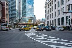 232B4193 (chur12) Tags: city tokyo bustling