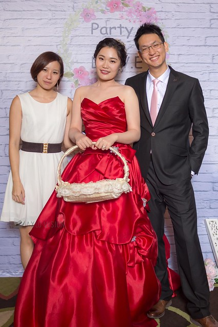 WeddingDay20161118_286