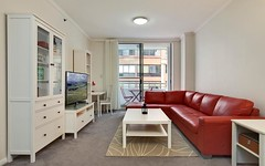 133/298 Sussex Street, Sydney NSW