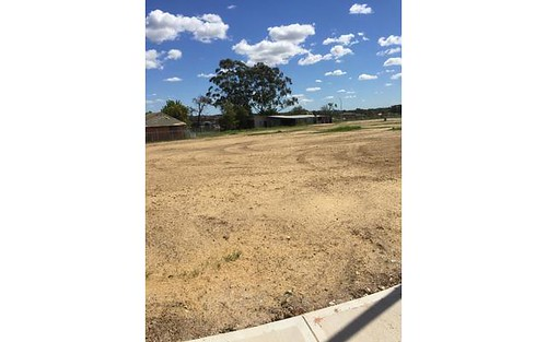 Lot 3304 Jardine Drive, Edmondson Park NSW