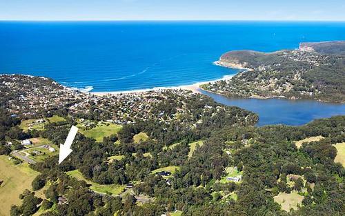 360 Cullens Road, Kincumber NSW