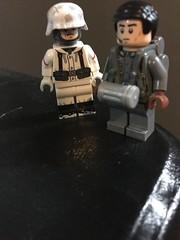 image (Legosarecool123) Tags: ww1 ww2 lego