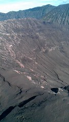 VIDEO0085 (Kaj17) Tags: panorama indonesia java crater mountbromo