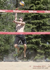 IMG_4983-001 (Danny VB) Tags: park summer canada beach sports sport ball sand shot quebec boulogne action plateau montreal ballon sable competition playa player beachvolleyball tournament wilson volleyball athletes players milton vole athlete circuit plage parc volley 514 bois volleybal ete boisdeboulogne excellence volei mikasa voley pallavolo joueur voleyball sportif voleibol sportive celtique joueuse bdb tournois voleiboll volleybol volleyboll voleybol lentopallo siatkowka vollei cqe voleyboll palavolo montreal514 cqj volleibol volleiboll plageceltique
