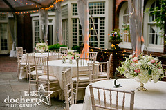 blog 62 LINDSAYDOCHERTYPHOTOGRAPHY (LMDocherty) Tags: wedding philadelphia pennsylvania philly ldp lindsaydochertyphotography morrishousehotel