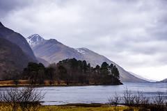 _DSC2749.jpg (glomacphotos) Tags: scotland