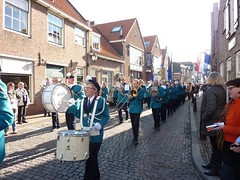 "Koninginnedag 2012 • <a style=""font-size:0.8em;"" href=""http://www.flickr.com/photos/96965105@N04/8948692235/"" target=""_blank"">View on Flickr</a>"