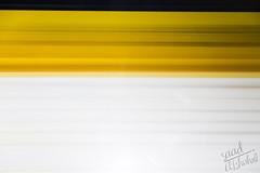 تجريد من نوع اخر (Saad AL shuhrl ♥ | سعد الشهري) Tags: camera usa eos 50mm 7d f18 saad صور ksa جديد اليوم الخليج دبي سعد صوره تصوير مكه الرياض المملكه || سعودي فلكر وقت كاس twitter قديم ابل العربي تراث الوطني اوربا كام 500px نيكون السعوديه كانون العربيه الشهري فوتو الشرق الاوسط فوتوشوب رجل امريكا لاند بوك ريموت اسيا زواج سوني امراة عدسه فيس ترايبود تعديل فلتر لايت ايفون سيجما بروتريه سكيب سامسونج يوتيوب الجنادريه روم انثى عده فوتغرافي تويتر اسك