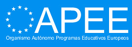 Logotipo OAPEE