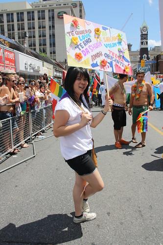Pride Parade 2012 (50)